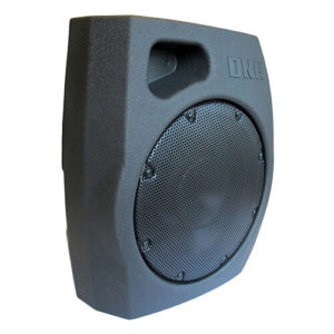 Music Loudspeakers DNH