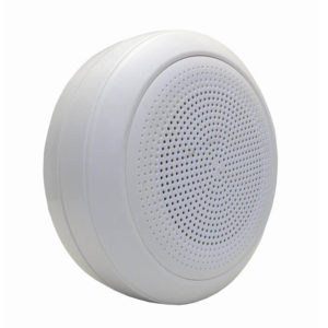 BLC-550CR clean room cabinet loudspeaker