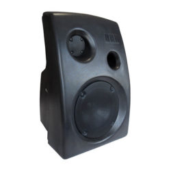 MD-120 Music Loudspeaker