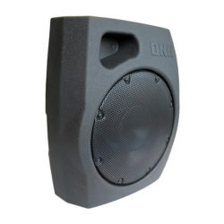 MD-200 Music Loudspeaker