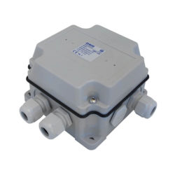 JBP-120 junction box